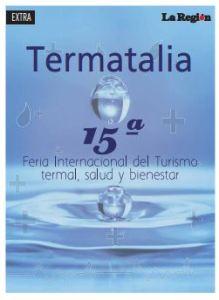 15-09-24-Región-Termatalia Portada