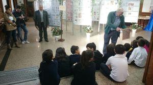 15-11-09-Padre Feijoo (2)