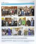 15-11-22-Vida-San Martiño (Copiar)