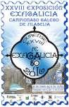 Cartel-EXFIGALICIA-2016-web