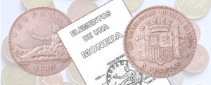 Destacada 2-Comprender moneda