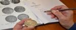 Destacada 3-Coleccionar Monedas