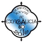 logo EXFGALICIA