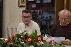 16-03-06-Asamblea (12) (Copiar)