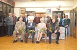 16-03-06-Asamblea (13) (Copiar)