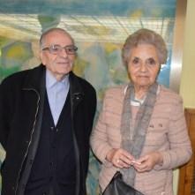 16-03-06-Asamblea (20) (Copiar)