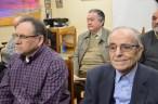 16-03-06-Asamblea (26) (Copiar)
