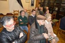 16-03-06-Asamblea (3) (Copiar)