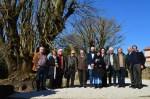 16-03-12-FEGASOFI Asamblea (Copiar)