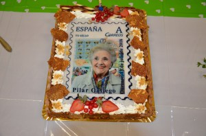 16-07-13-Pilar (78) (Copiar)