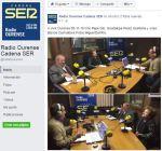 16-11-05-radio-ourense-cadena-ser