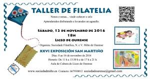 invitacion-taller-filatelia-2016-copia