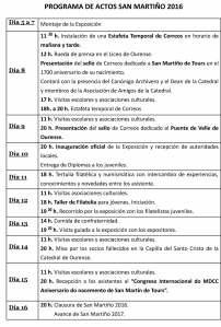 programa-de-actos-san-martino-2016