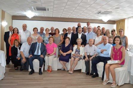 17-09-03-EXCLEFIL Palencia (125)