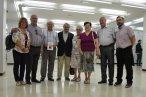 17-09-03-EXCLEFIL Palencia (6)