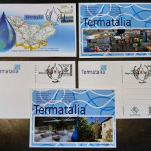 17-09-21-Termatalia (11)