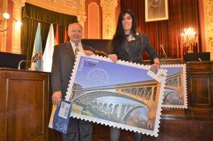 2018-05-07-Sello Puente Nuevo (84)