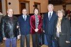 Barros, Suárez, Gómez-Zarzuelza, Nieto y Abad