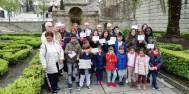 2019-04-10-Sello Ourense (1)