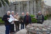 2019-04-10-Sello Ourense (16)
