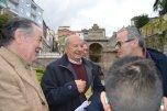 2019-04-10-Sello Ourense (2)