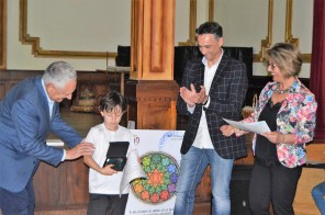 2019-05-15-Xocas inauguracion (19)