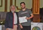 2019-05-15-Xocas inauguracion (23)