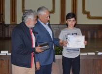 2019-05-15-Xocas inauguracion (25)
