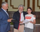2019-05-15-Xocas inauguracion (29)