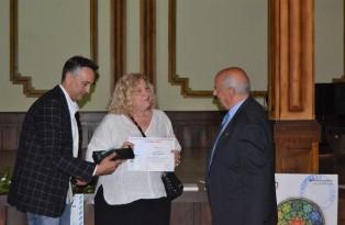 2019-05-15-Xocas inauguracion (33)