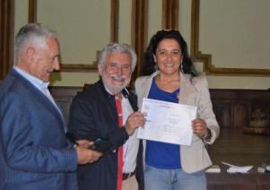 2019-05-15-Xocas inauguracion (35)