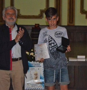 2019-05-15-Xocas inauguracion (39)