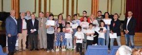 2019-05-15-Xocas inauguracion (43)