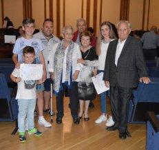 2019-05-15-Xocas inauguracion (63)