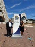 2019-07-24-Medallas Galicia (10)