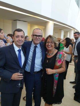 2019-07-24-Medallas Galicia (7)