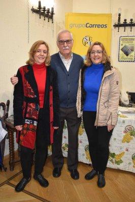 2019-11-12-SeloCirculo - Victor Campio (41)
