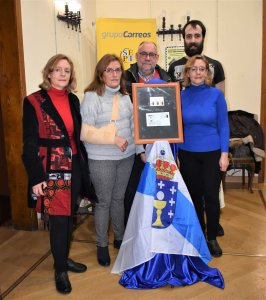 2019-11-12-SeloCirculo - Victor Campio (50)