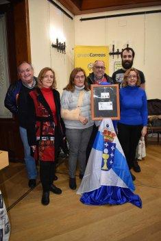 2019-11-12-SeloCirculo - Victor Campio (53)