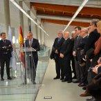 2019-12-23-Biblioteca Inauguracion (14)