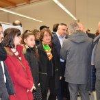 2019-12-23-Biblioteca Inauguracion (4)