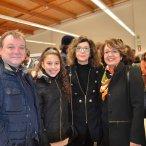 2019-12-23-Biblioteca Inauguracion (5)