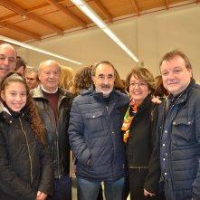 2019-12-23-Biblioteca Inauguracion (6)