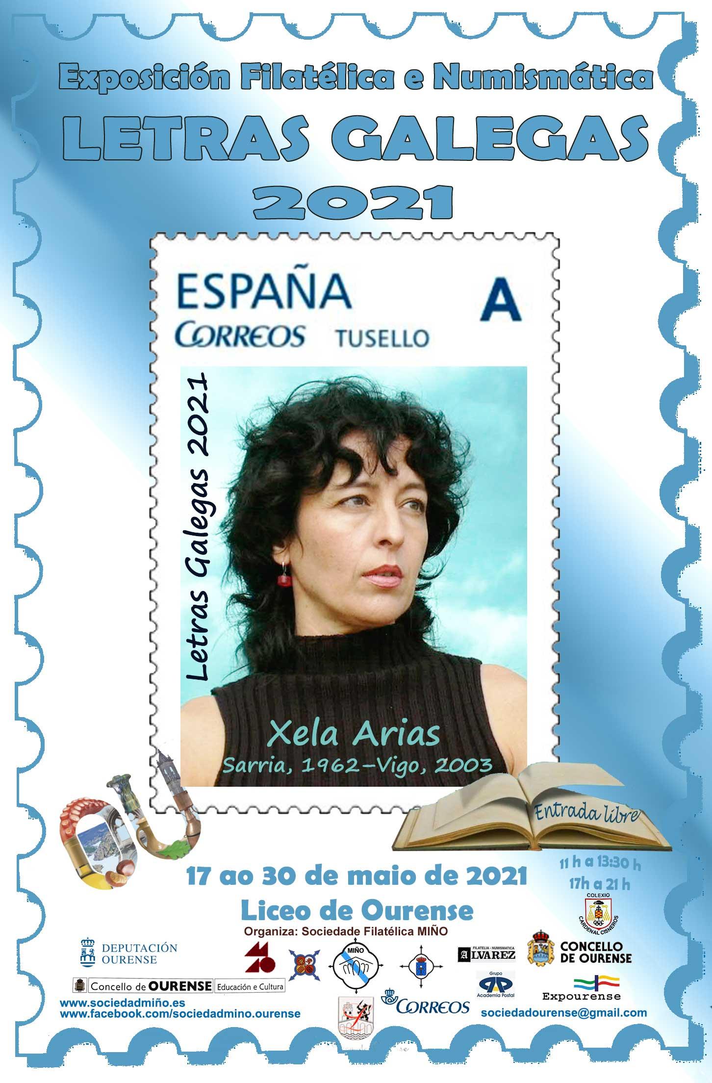 cartel-letras-galegas-2021-web