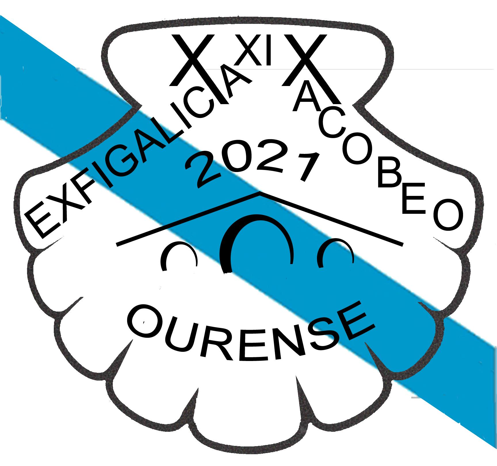 logo-exfigalicia-2021-color-2