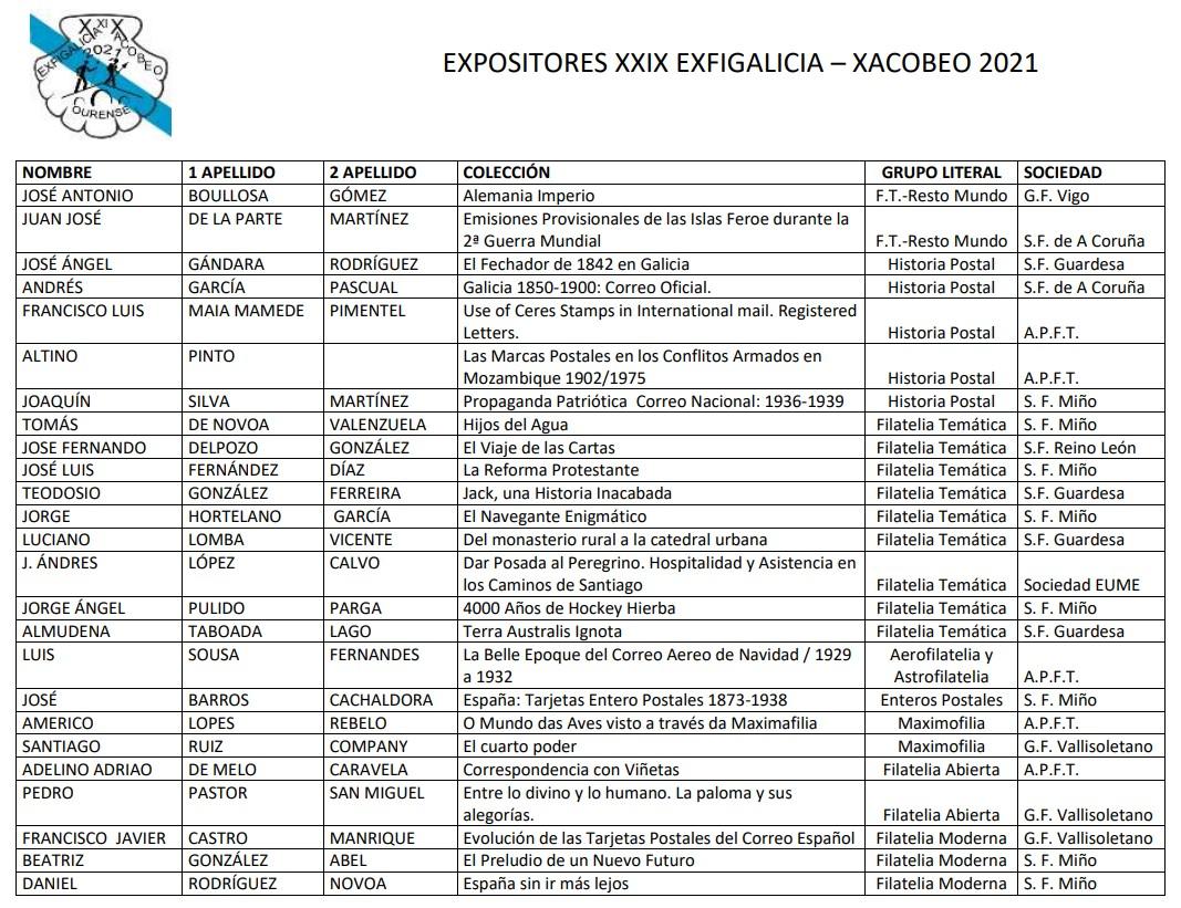 expositores-web-1-1
