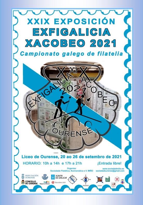 portada-catalogo-exfigalicia-2021