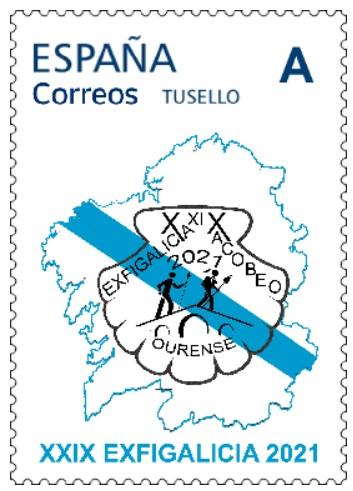 sello-exfigalicia-2
